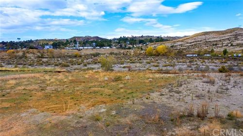 Photo of 0 Lost Canyon Rd, Canyon Country, CA 91387 (MLS # BB21102144)