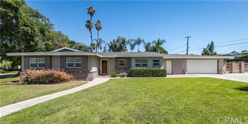 Photo of 22662 Arliss Drive, Grand Terrace, CA 92313 (MLS # IV20130144)