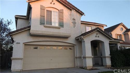 Photo of 3836 Colma Avenue, Merced, CA 95348 (MLS # MC20032144)