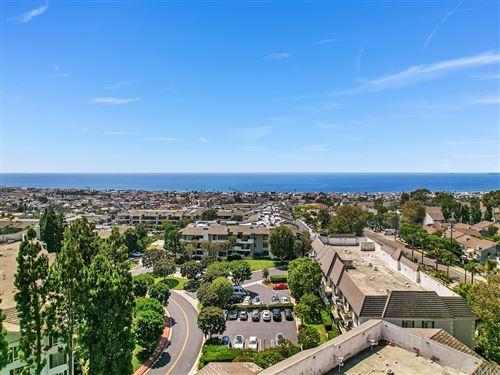 Photo of 300 Cagney Lane #204, Newport Beach, CA 92663 (MLS # NP21199144)