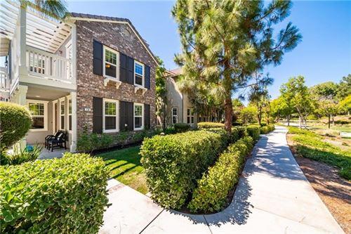 Photo of 10 Steeton Lane, Ladera Ranch, CA 92694 (MLS # OC20157144)