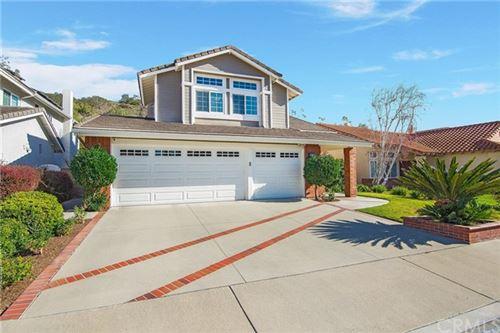 Photo of 20552 Porter Ranch Road, Rancho Santa Margarita, CA 92679 (MLS # OC21040144)