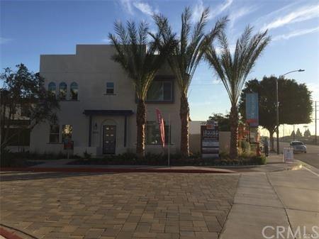 Photo of 2003 Orange Olive Rd, Orange, CA 92865 (MLS # OC21219144)