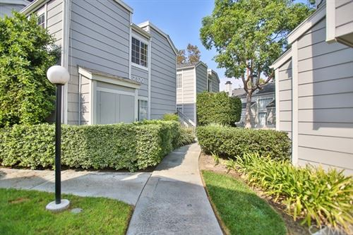 Photo of 2370 W Orangethorpe Avenue #43, Fullerton, CA 92833 (MLS # PW20212144)