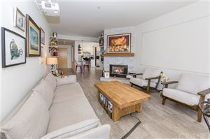 Photo of 4170 Fair Avenue #103, Studio City, CA 91602 (MLS # SR19159144)