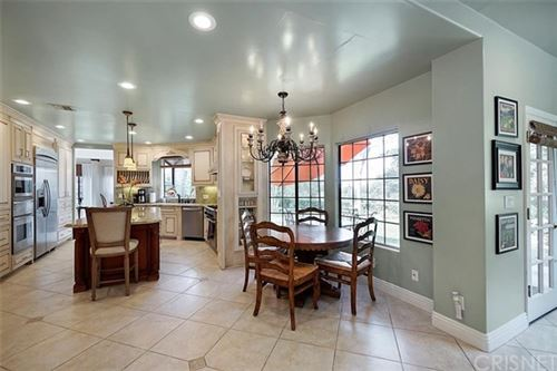 Tiny photo for 16161 SKY RANCH Road, Canyon Country, CA 91387 (MLS # SR20194144)