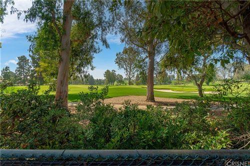 Photo of 1495 Roxbury Drive, Los Angeles, CA 90035 (MLS # SR21200144)