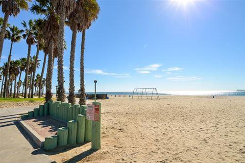 Photo of 170 Seaspray Way, Port Hueneme, CA 93041 (MLS # V1-1144)