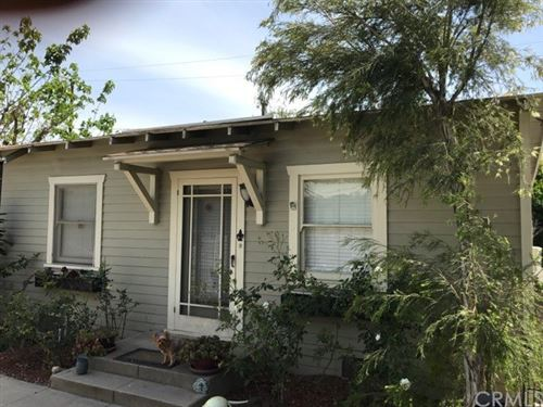 Tiny photo for 128 W Brookdale Place, Fullerton, CA 92832 (MLS # WS21072144)