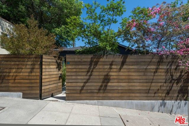 Photo of 3507 MARATHON Street, Los Angeles, CA 90026 (MLS # 20578144)