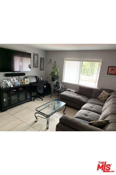 5905 ROSEMEAD Boulevard #19, Pico Rivera, CA 90660 - MLS#: 20595144