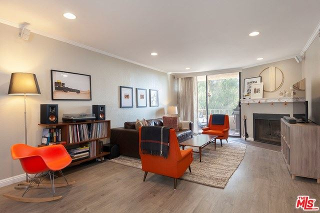 Photo of 4209 Via Arbolada #133, Los Angeles, CA 90042 (MLS # 20651144)
