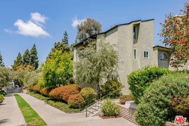 4802 Hollow Corner Road #121, Culver City, CA 90230 - MLS#: 21729144
