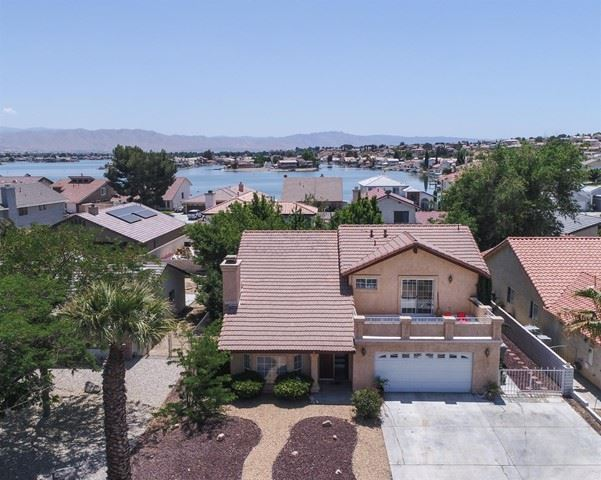 14080 Driftwood Drive, Victorville, CA 92395 - #: 535144