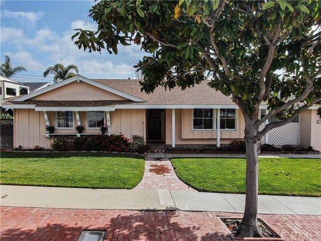 20830 Wendy Drive, Torrance, CA 90503 - MLS#: CV21084144