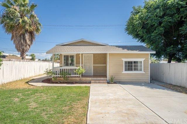 1842 Milton Street, Riverside, CA 92507 - MLS#: IV20128144