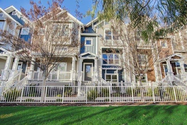 1905 Newbury Drive, Mountain View, CA 94043 - #: ML81829144