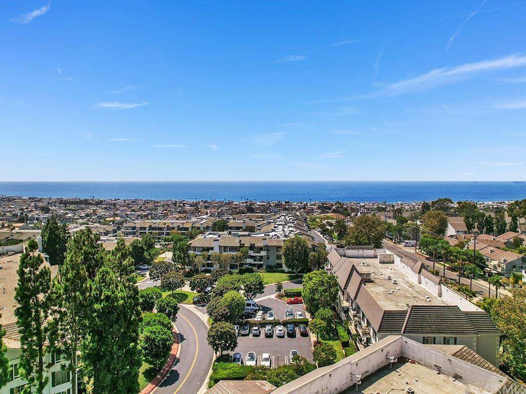 300 Cagney Lane #204, Newport Beach, CA 92663 - MLS#: NP21199144