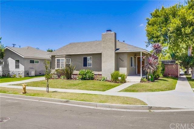 2265 Carfax Avenue, Long Beach, CA 90815 - MLS#: OC20158144