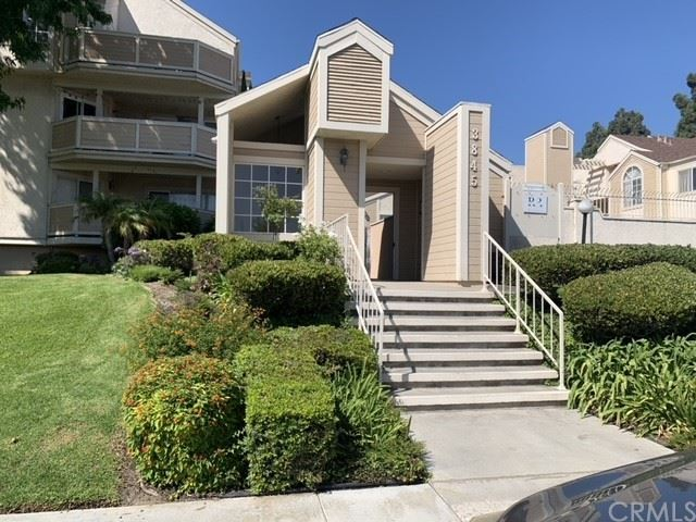 3845 Farquhar Avenue #114, Los Alamitos, CA 90720 - MLS#: OC21196144