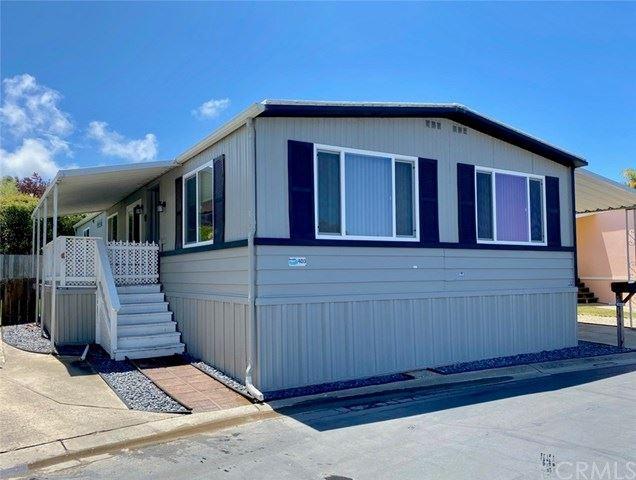 765 Mesa View Drive, Arroyo Grande, CA 93420 - MLS#: PI20098144