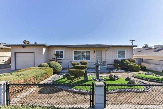 817 Sacramento Avenue, Spring Valley, CA 91977 - #: PTP2002144