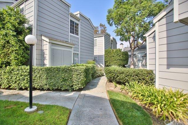 2370 W Orangethorpe Avenue #43, Fullerton, CA 92833 - MLS#: PW20212144