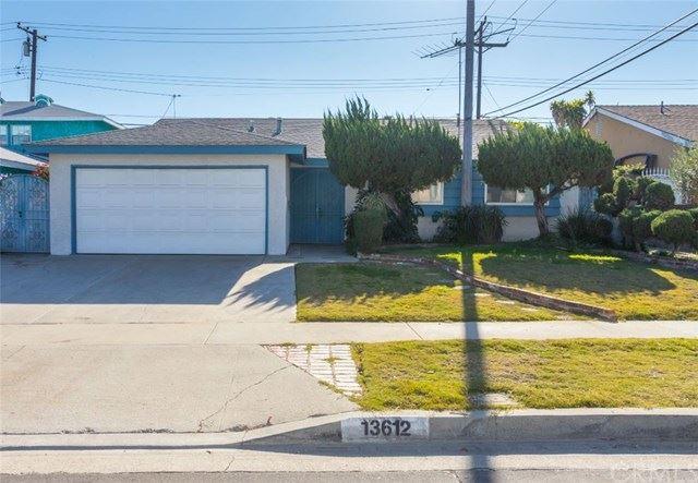 13612 Loumont Street, Whittier, CA 90601 - MLS#: PW20257144