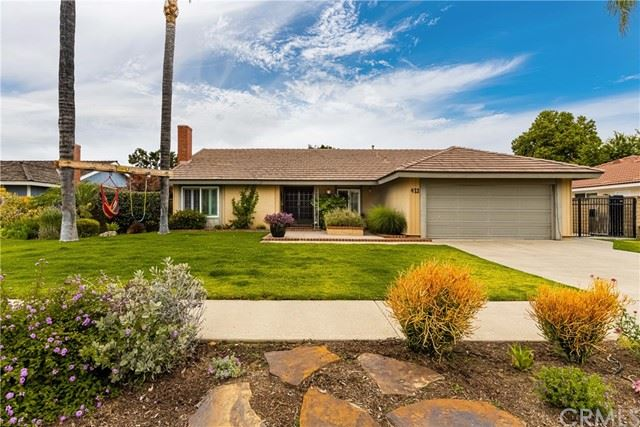 413 Rospaw Way, Placentia, CA 92870 - MLS#: PW21120144