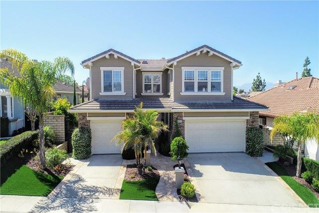 1409 White Feather Court, Thousand Oaks, CA 91320 - #: SR20092144