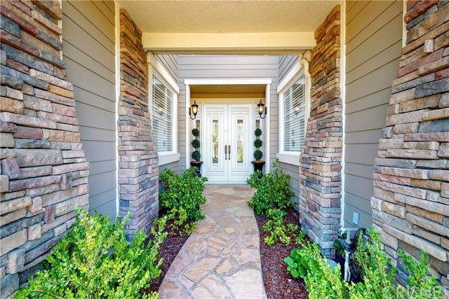 Photo of 1409 White Feather Court, Thousand Oaks, CA 91320 (MLS # SR20092144)