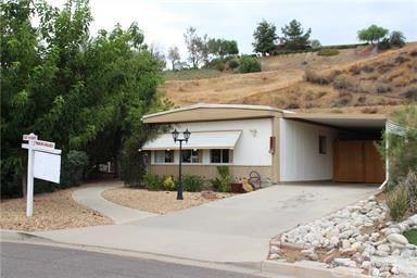 23463 Big Tee Drive, Canyon Lake, CA 92587 - #: SW20150144