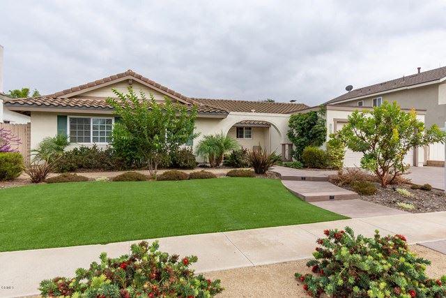 Photo of 1472 Julia Court, Camarillo, CA 93010 (MLS # V1-2144)