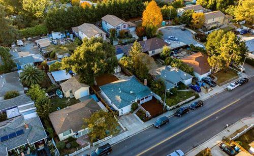 Tiny photo for 2157 Clarke Avenue, East Palo Alto, CA 94303 (MLS # ML81821145)