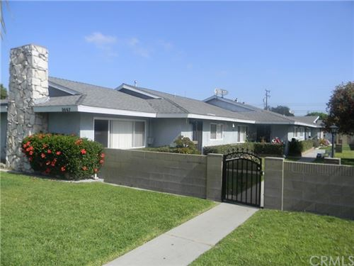 Photo of 3067 W Coolidge Avenue, Anaheim, CA 92801 (MLS # PW20100145)