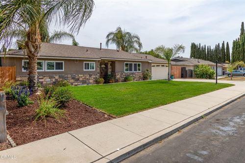 Photo of 730 E Avenida De Las Flores, Thousand Oaks, CA 91360 (MLS # V1-6145)