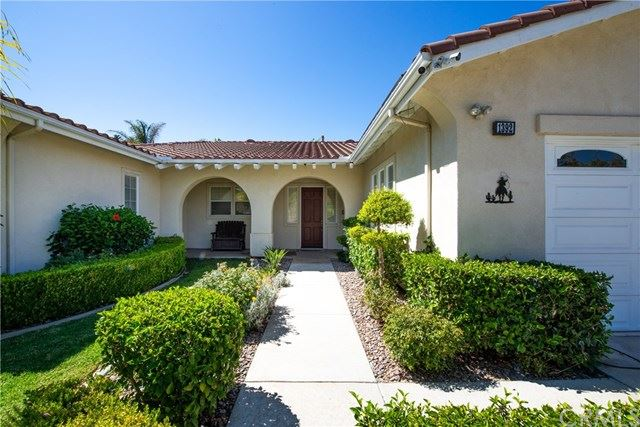 1392 Tucson Avenue, Norco, CA 92860 - MLS#: IG20153145