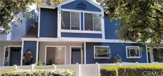 137 Dogwood Lane #129, Aliso Viejo, CA 92656 - MLS#: OC20222145