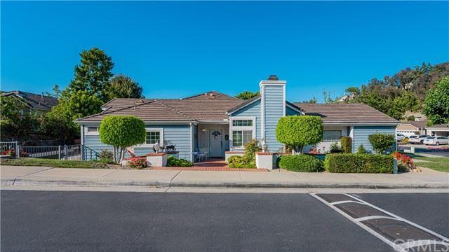 5737 E Hudson Bay Drive, Anaheim, CA 92807 - MLS#: OC21123145