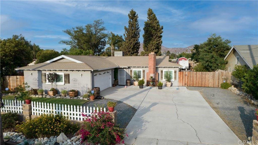 4111 CORONA Avenue, Norco, CA 92860 - MLS#: SW21164145
