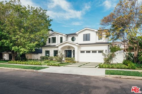 Tiny photo for 3207 EARLMAR Drive, Los Angeles, CA 90064 (MLS # 20544146)