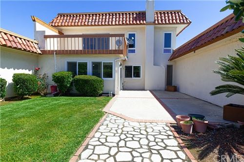 Photo of 32 Palmento Way, Irvine, CA 92612 (MLS # OC20100146)