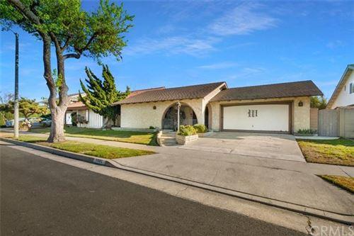 Photo of 7092 Starlight Circle, Huntington Beach, CA 92647 (MLS # OC21038146)