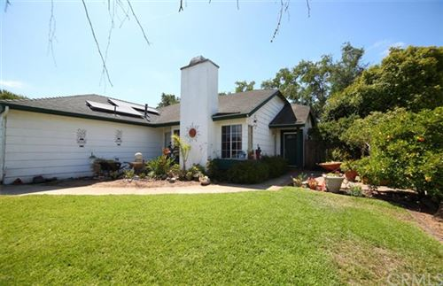 Photo of 174 Wilson Drive, Santa Maria, CA 93455 (MLS # PI20147146)