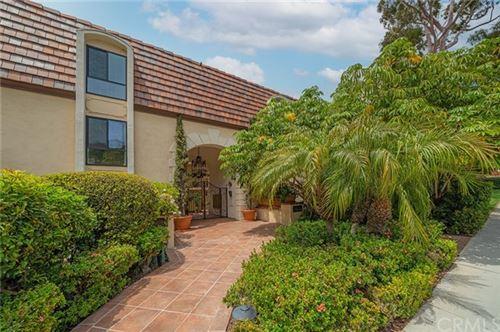 Photo of 2525 Via Campesina #301, Palos Verdes Estates, CA 90274 (MLS # PV21123146)