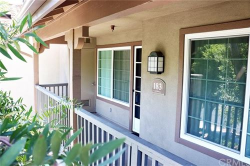 Photo of 2800 Keller Drive #183, Tustin, CA 92782 (MLS # PW19279146)
