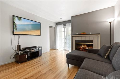 Photo of 6634 Clybourn Avenue #55, North Hollywood, CA 91606 (MLS # SR20195146)