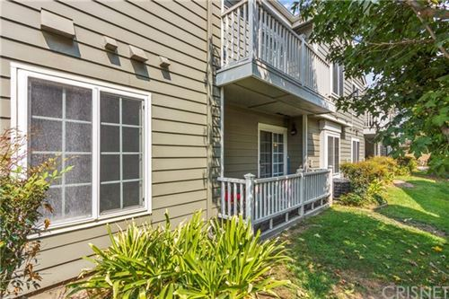 Tiny photo for 6634 Clybourn Avenue #55, North Hollywood, CA 91606 (MLS # SR20195146)