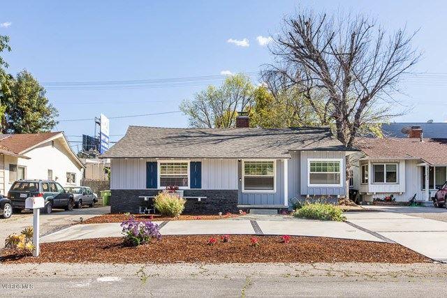 22928 Leonora Drive, Woodland Hills, CA 91367 - #: 220009146