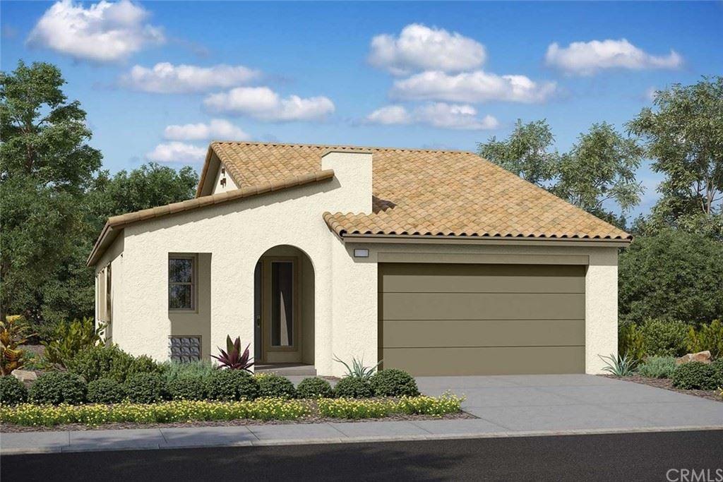 1535 Newland, Beaumont, CA 92223 - MLS#: CV21004146